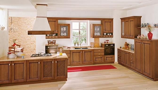 Cucina arrex cucina - Arrex cucine classiche ...