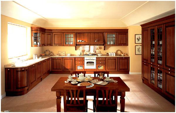 Mobili napoli arredamento classico e moderno cucine for Mobili mobili