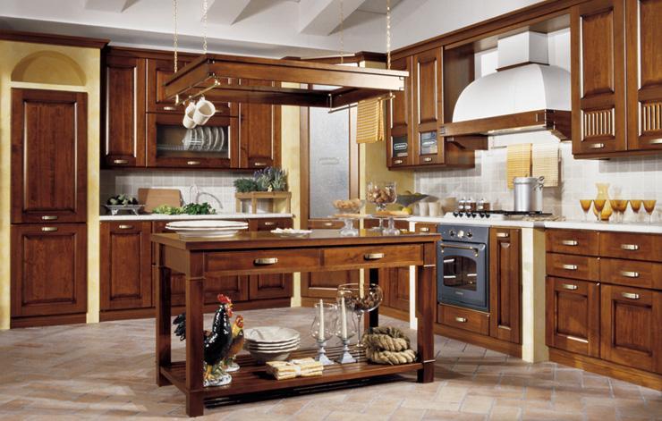 Cucine stosa mobili napoli - Cucine professionali usate napoli ...