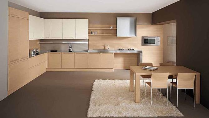 cucine arrex - mobili napoli - Arrex Cucine Moderne