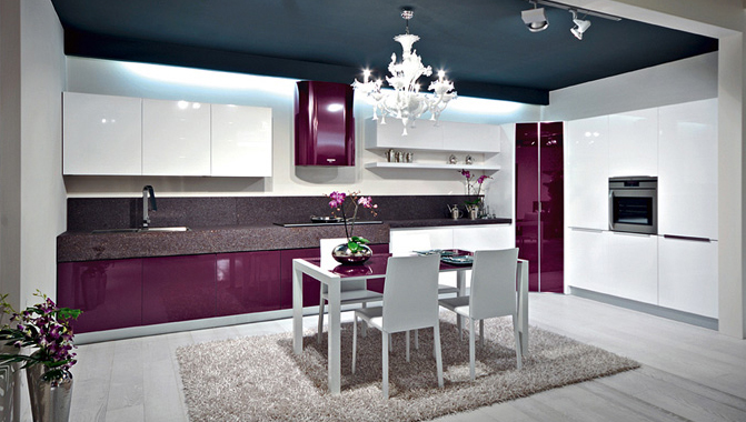 cucine arrex mobili napoli. Black Bedroom Furniture Sets. Home Design Ideas