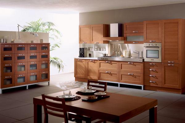 Mobili napoli arredamento classico e moderno cucine lube ciesse