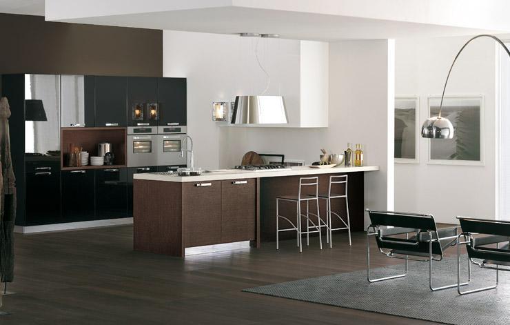 regalo mobili da cucina napoli ~ mobilia la tua casa - Cucine In Regalo