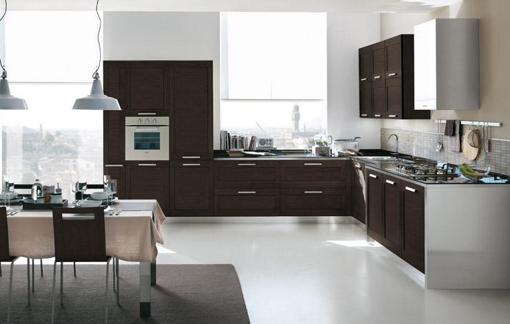 Cucine stosa mobili napoli - Immagine cucine moderne ...