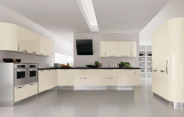 Cucine Moderne Home : Cucine stosa mobili napoli