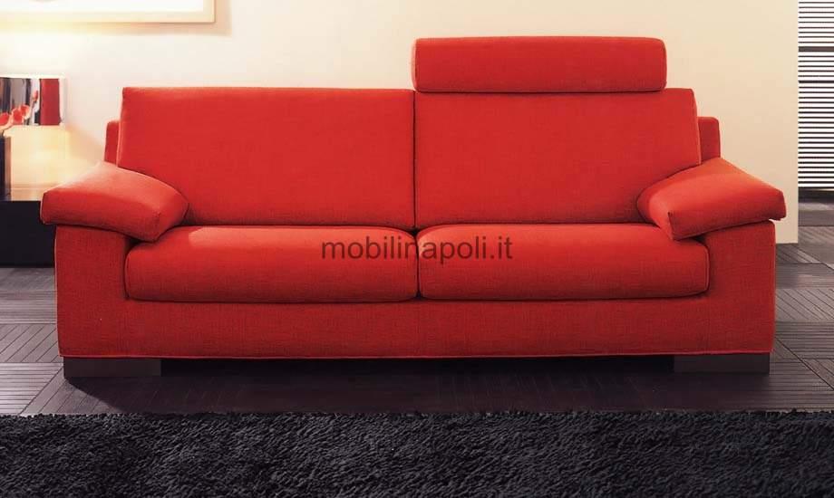 http://www.mobilinapoli.it/img-divani/Samoa-comfort-young.jpg