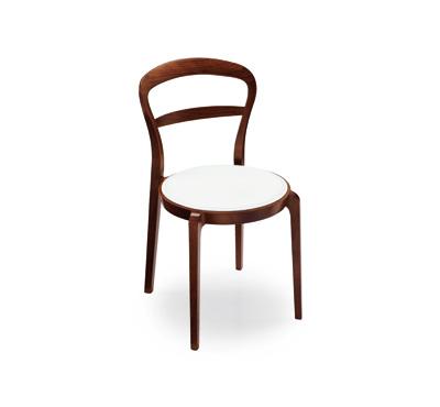 Tavoli e sedie mobili napoli for Sedie e tavoli calligaris prezzi