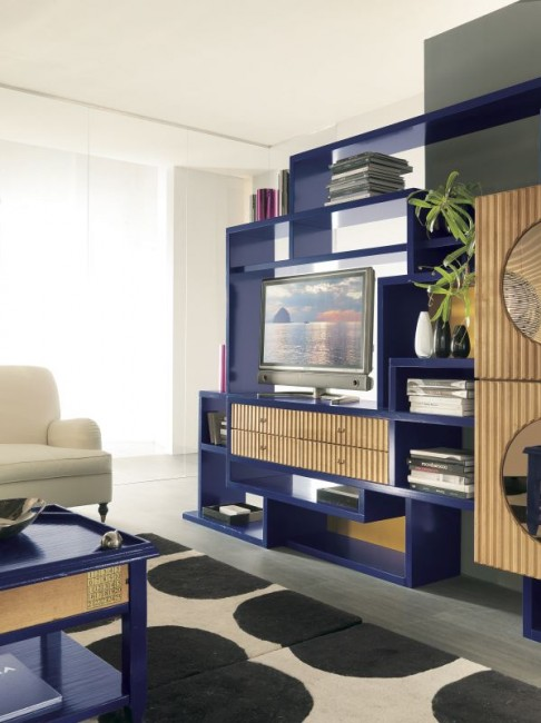 Soggiorni Moderni Marchetti : Soggiorni marchetti mobili napoli