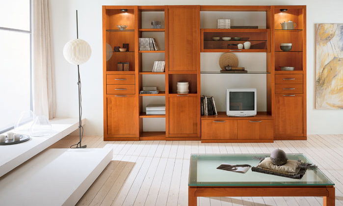 Soggiorni Moderni Marchetti : Soggiorni maronese mobili napoli