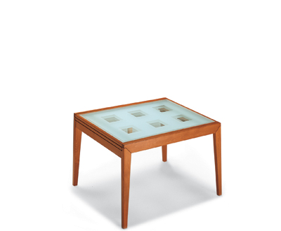 Tavoli e Sedie - Mobili Napoli